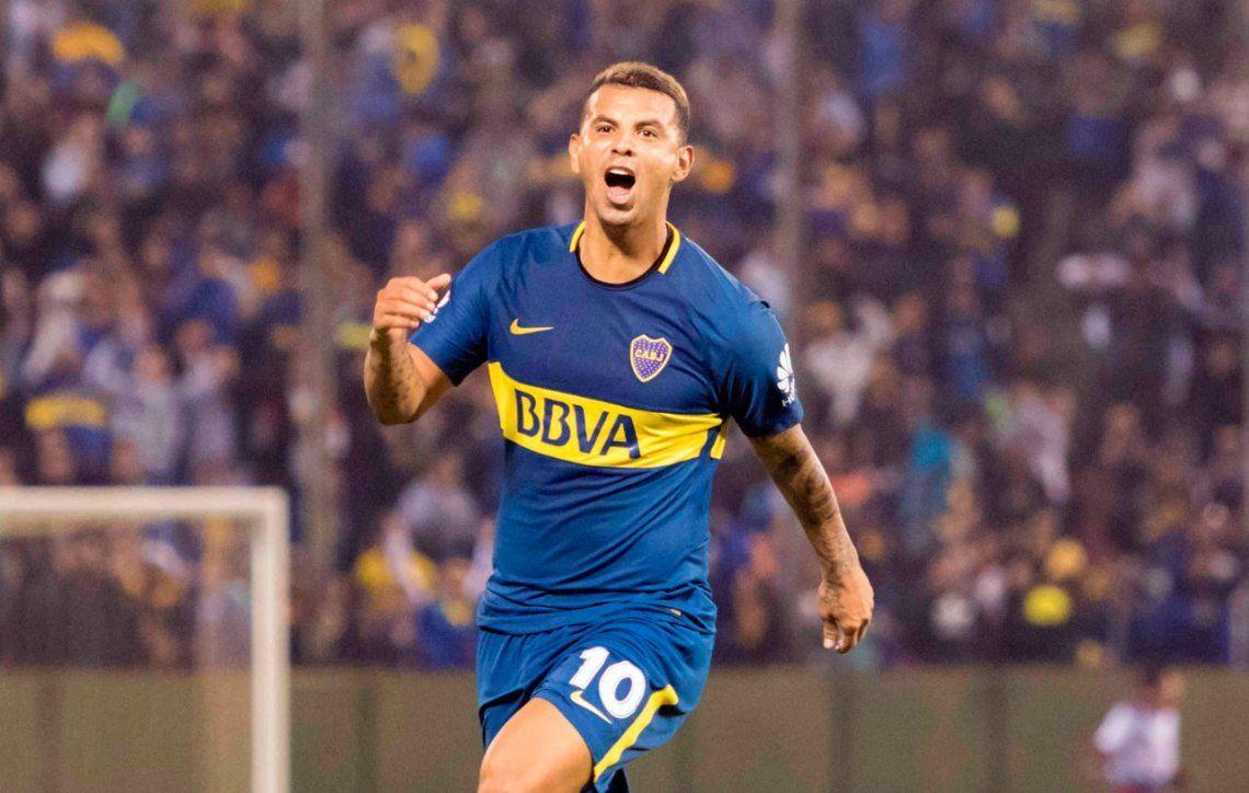Boca, con todo listo para el debut en la Copa Argentina