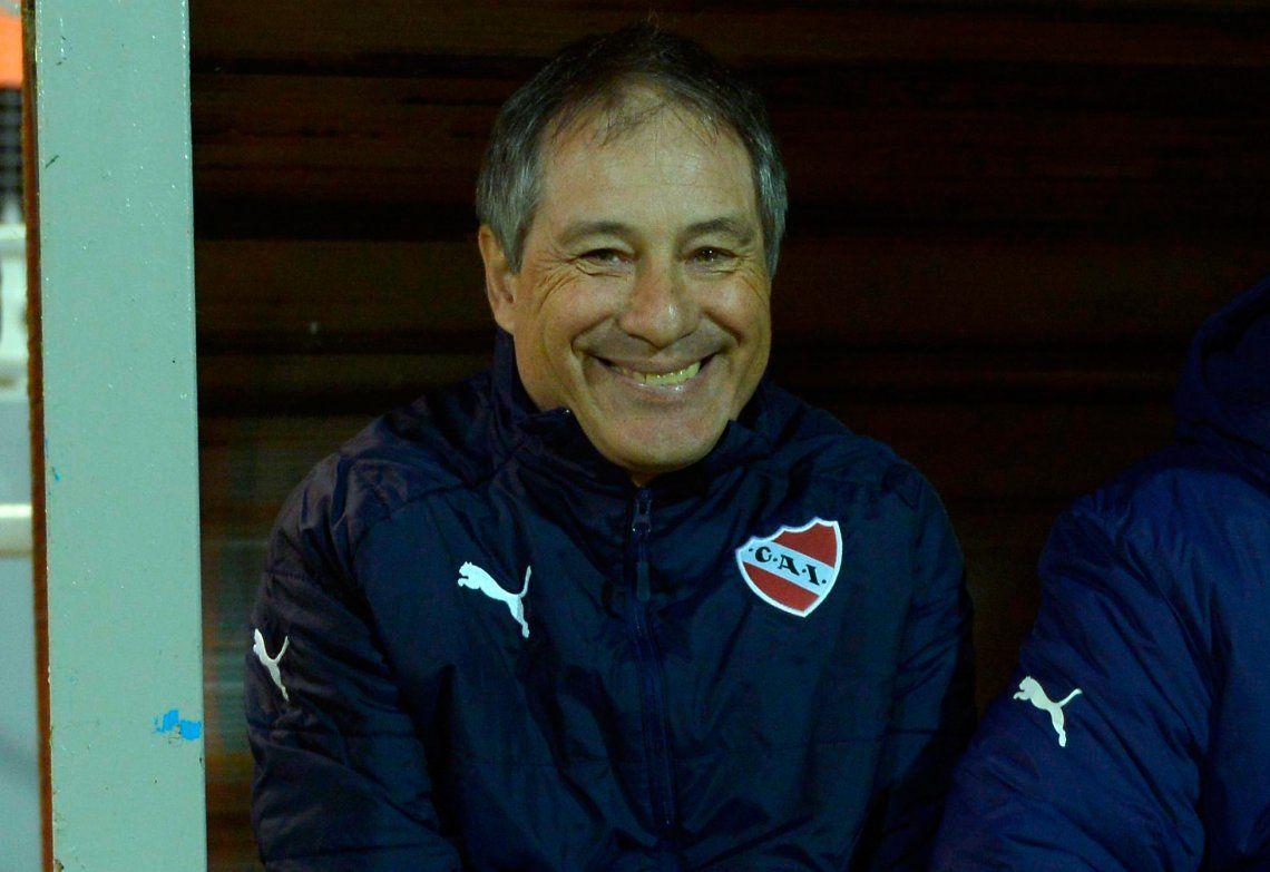 Ariel Holan podría ser el nuevo entrenador de Xolos de Tijuana
