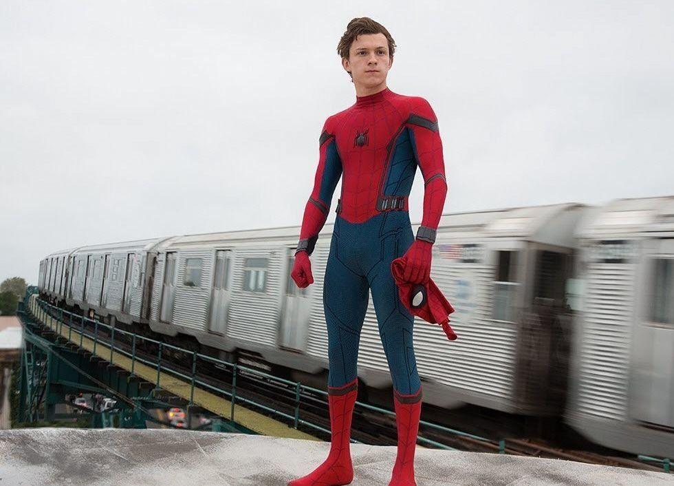 El tráiler de Spider-Man genera tantas expectativas como el de Avengers 4