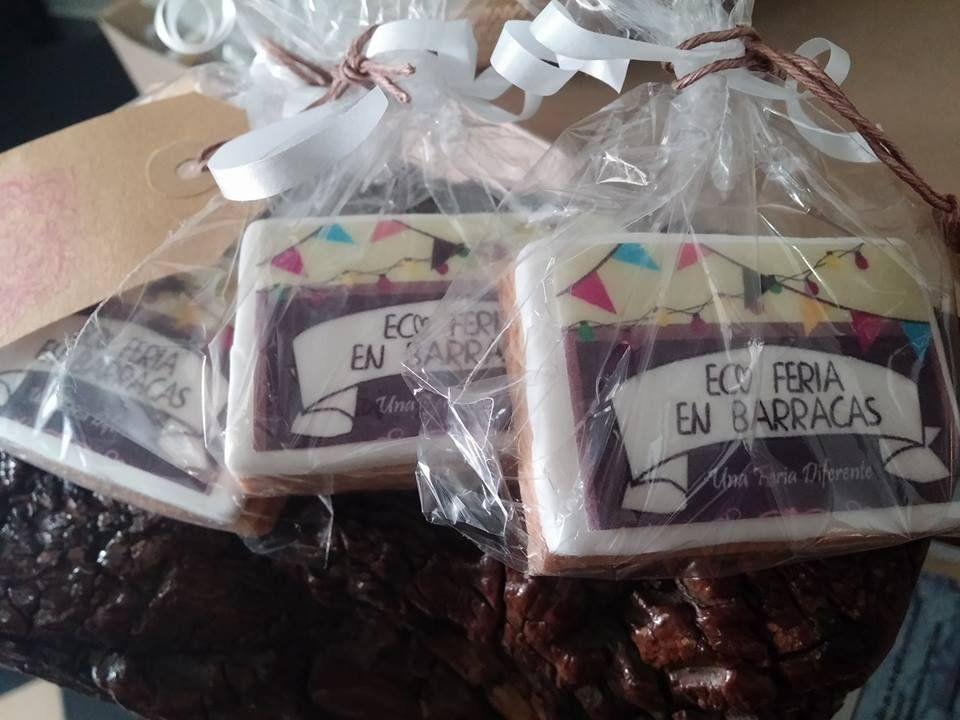 La Eco Feria en Barracas tendrá una nueva edición
