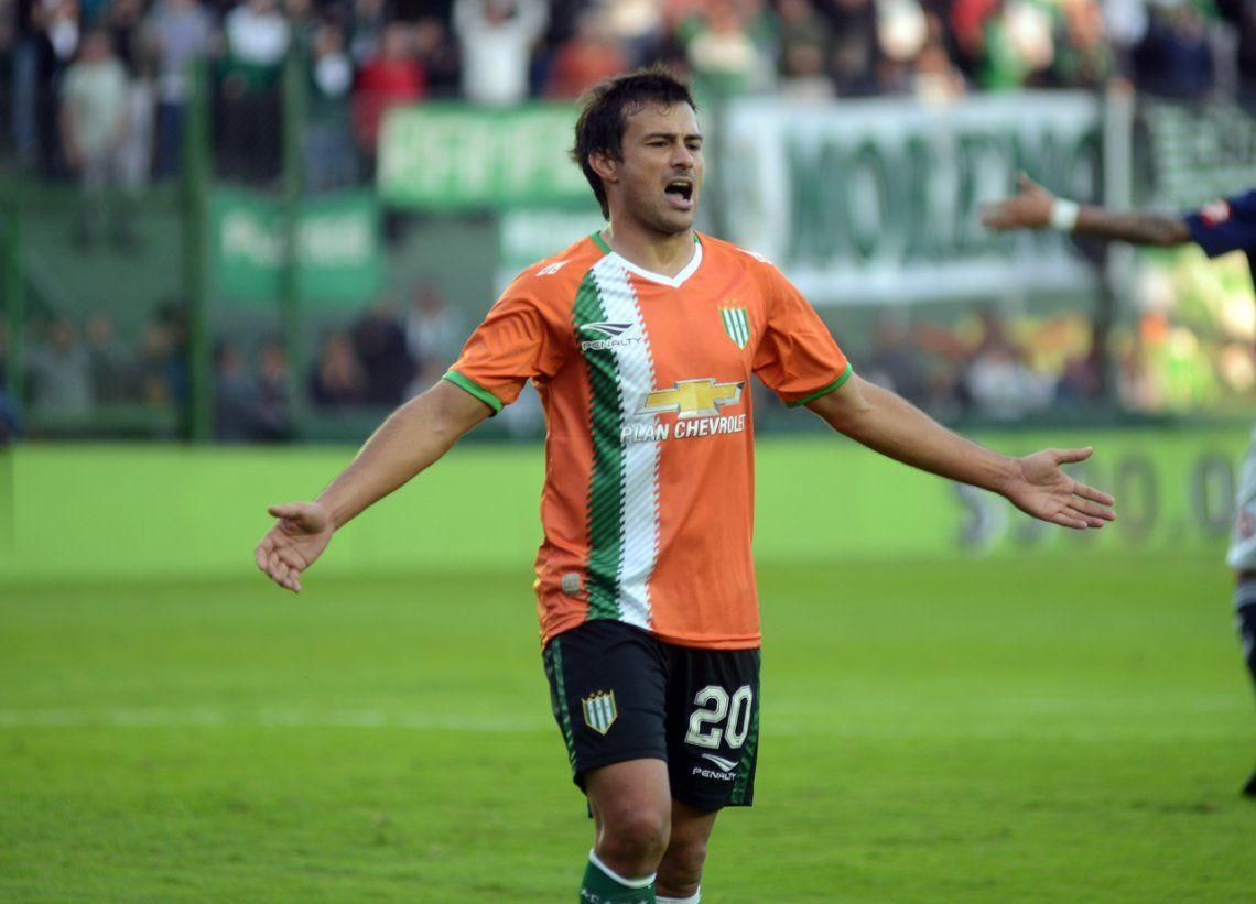 No hay más entradas para la Copa pero queda un lugar para Darío Cvitanich