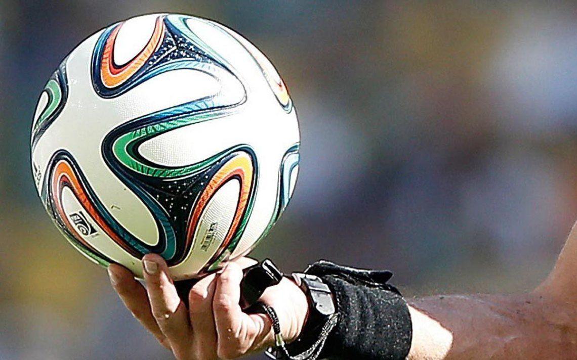 La guía de la Superliga 2017-2018