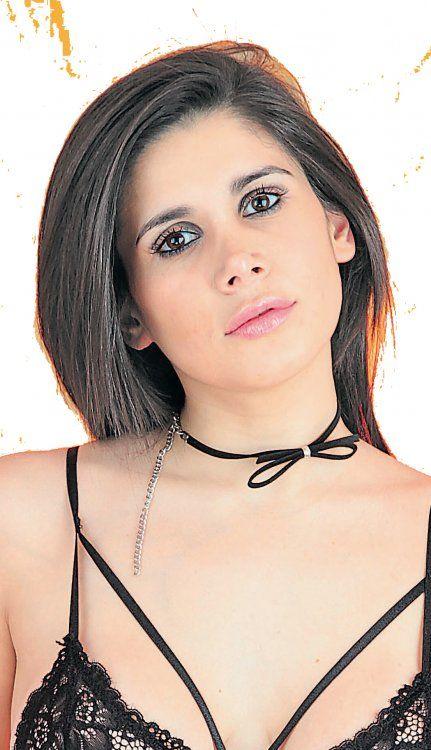 Cynthia Romina Méndez
