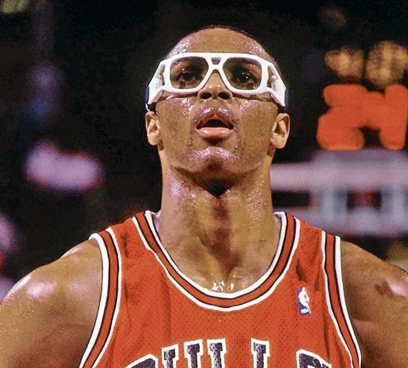 Cumbre del deporte y los negocios junto a la NBA
