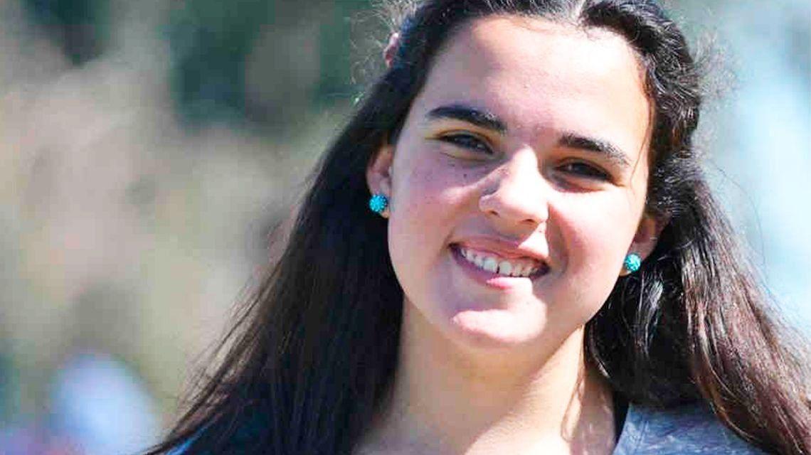 #NiUnaMenos | A 5 años del femicidio de Chiara Páez hay una condena que no está firme y queda una causa abierta