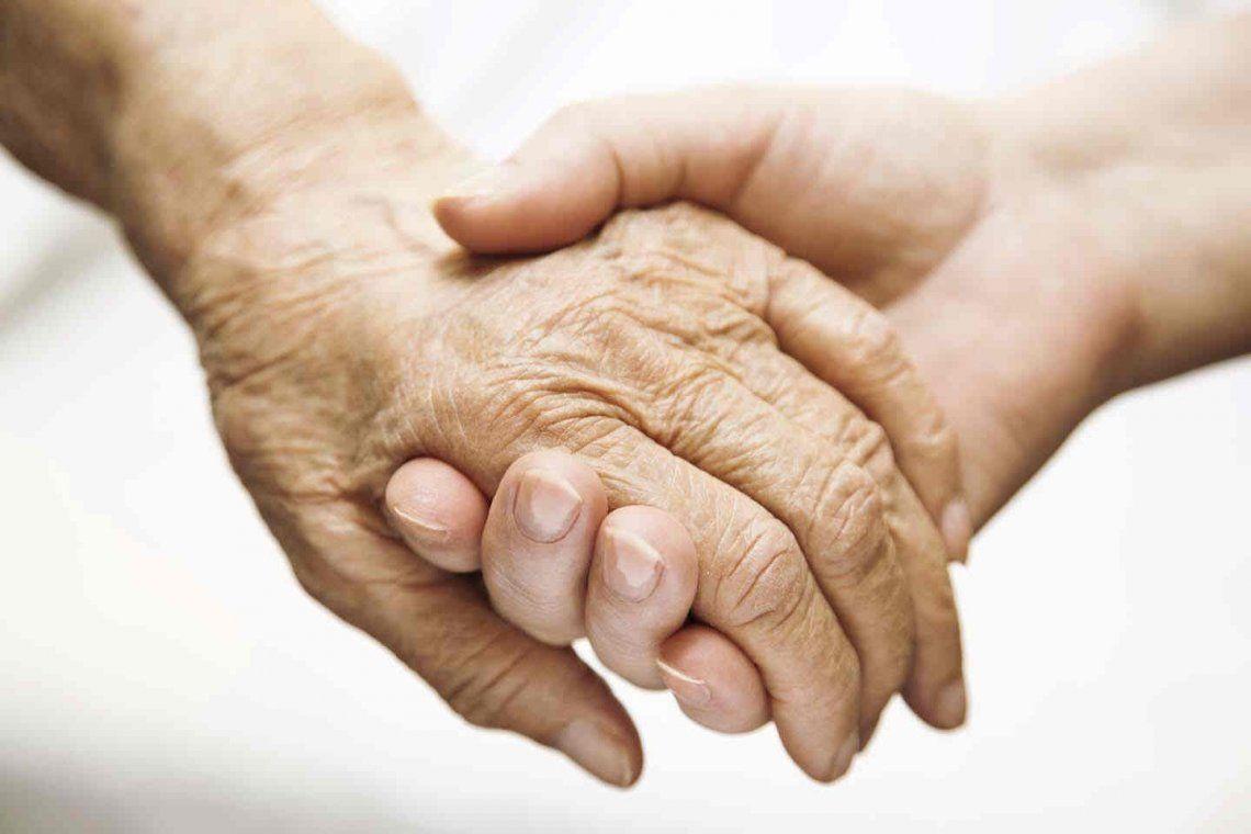 Alzheimer: es clave un diagnóstico temprano