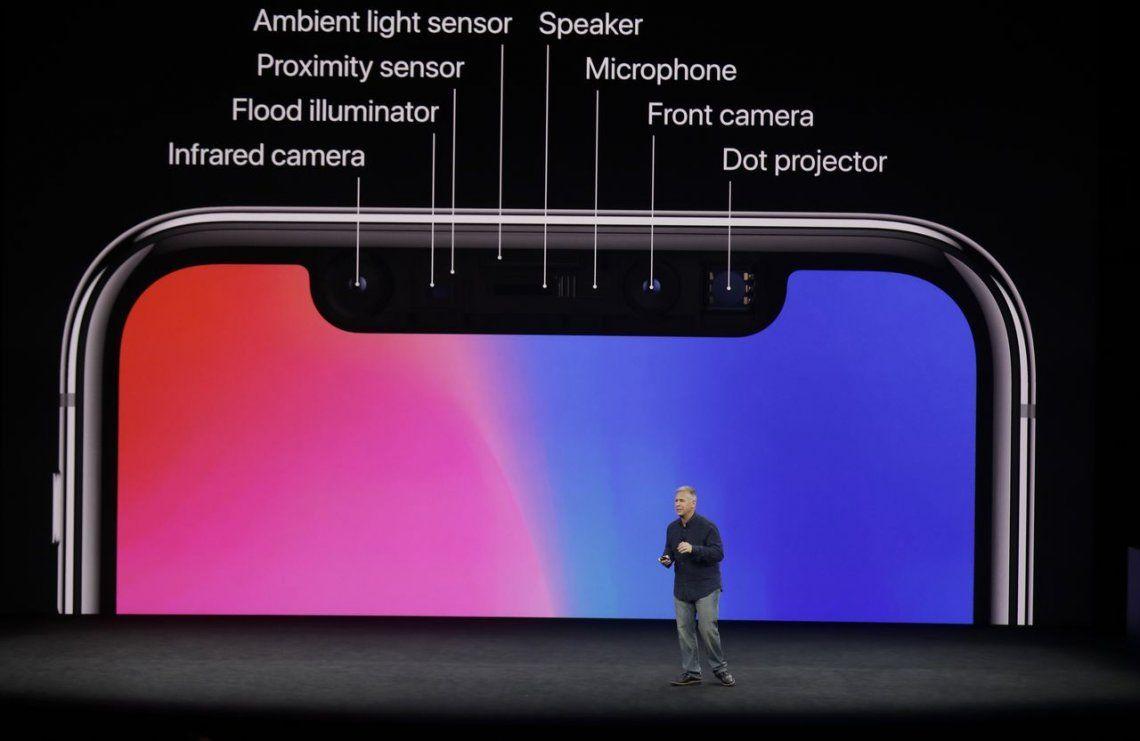Apple resucita a un viejo iPhone por bajas en las ventas