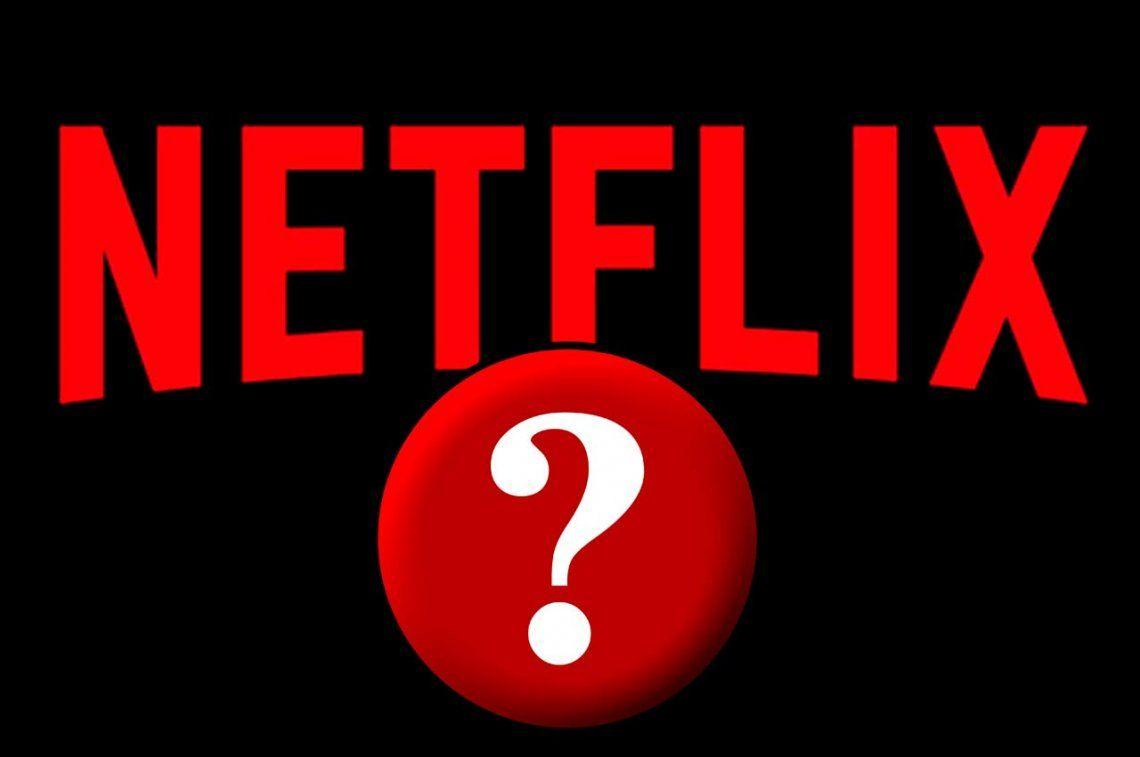 Por un conflicto irreconciliable, Netflix se autoexcluyó del festival de Cannes