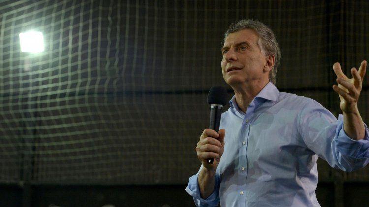 Panamá Papers: la Justicia desvinculó a Macri de las sociedades offshore