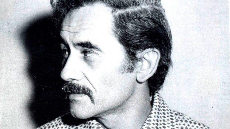Bajo 23 balas, hace 44 años asesinaban a José Rucci