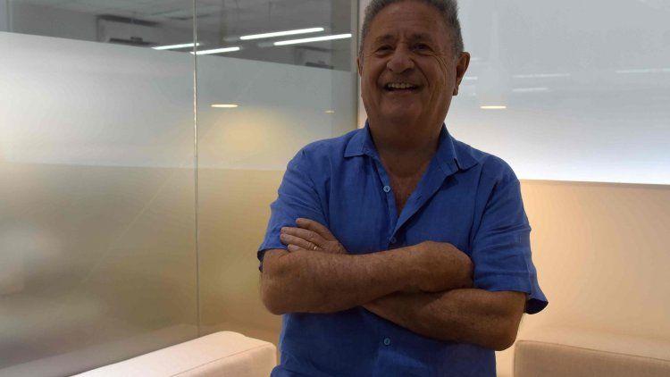 La polémica frase de Duhalde sobre una posible desaparición de Macri