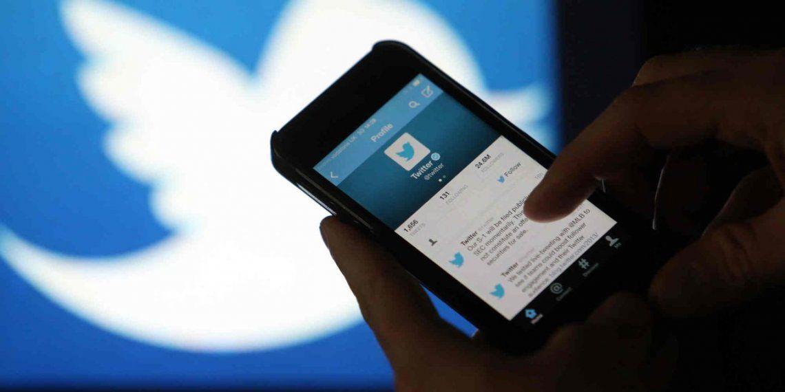 Twitter obtiene por primera vez beneficios en bolsa, pero sigue sin crecer en usuarios