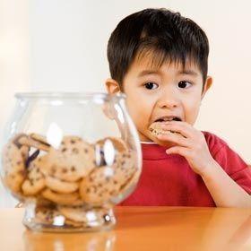 Un estudio para analizar hábitos y saber medir consecuencias