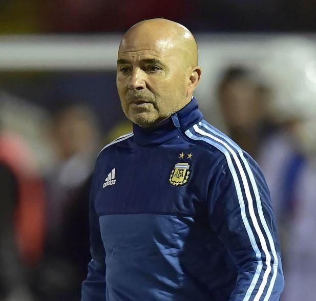La Selección jugará el 11 de noviembre, contra Rusia, en Moscú