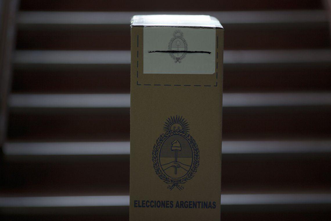 Cuándo son las elecciones a presidente en 2019 y que día se hacen las PASO