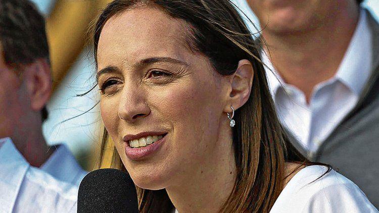 dLos votos conseguidos le permiten a la gobernadora Vidal tener un amplio dominio en el Senado.