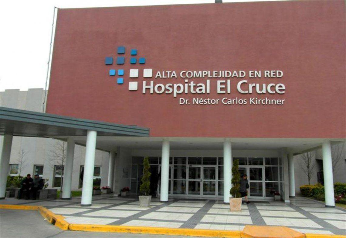 Berazategui: investigan la misteriosa muerte por intoxicación de una chica de 15 años