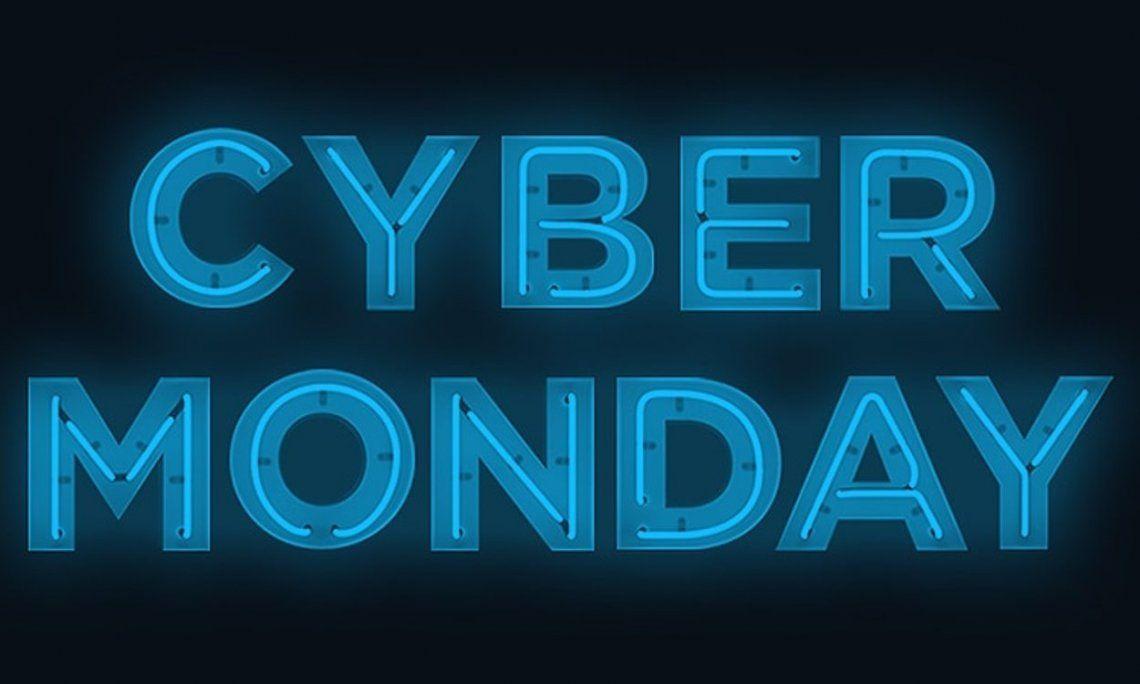 CyberMonday: 10 consejos para aprovechar al máximo las ofertas