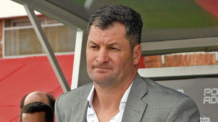 dEl Pampa Biaggio le ha dado satisfacciones a San Lorenzo desde que se hizo cargo del plantel profesional.