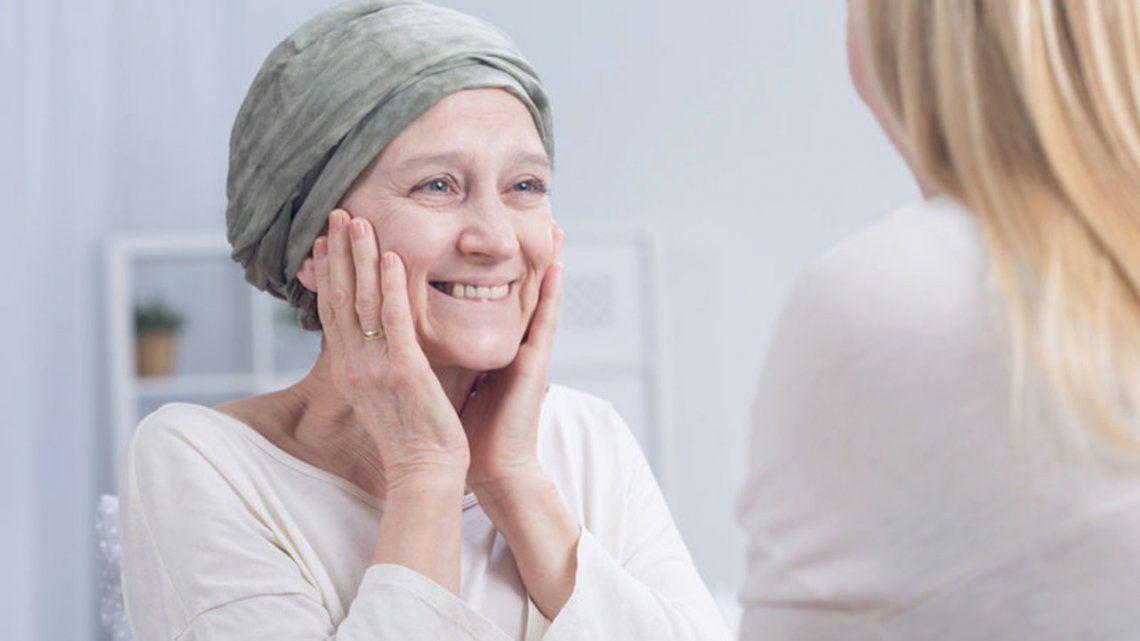 Aprobaron un nuevo tratamiento para el tipo más frecuente de cáncer de mama