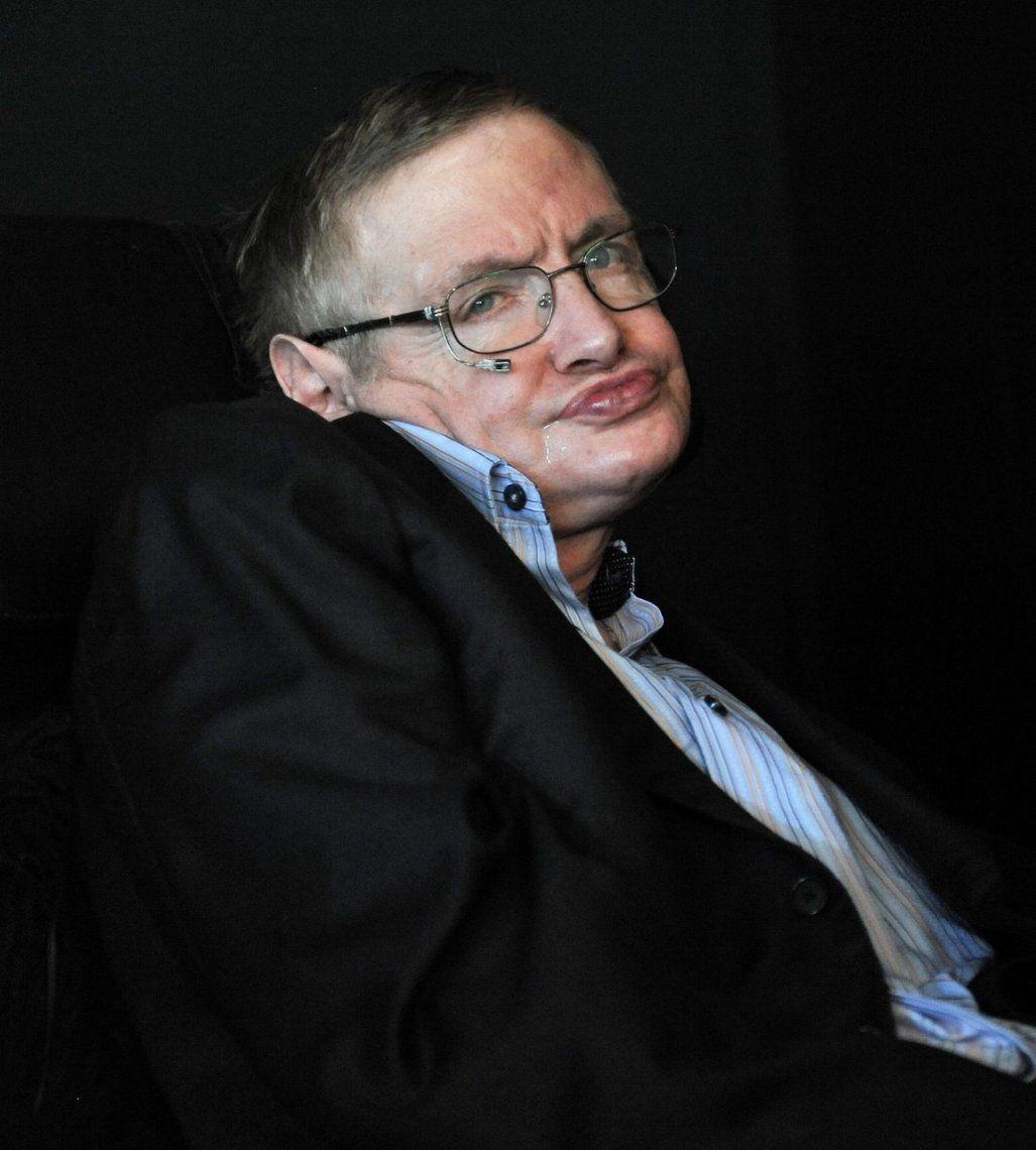 ¿En qué consiste la teoría científica que hizo famoso a Stephen Hawking?
