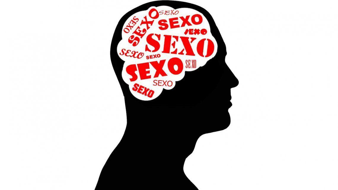 ¿Qué es la adicción al sexo?
