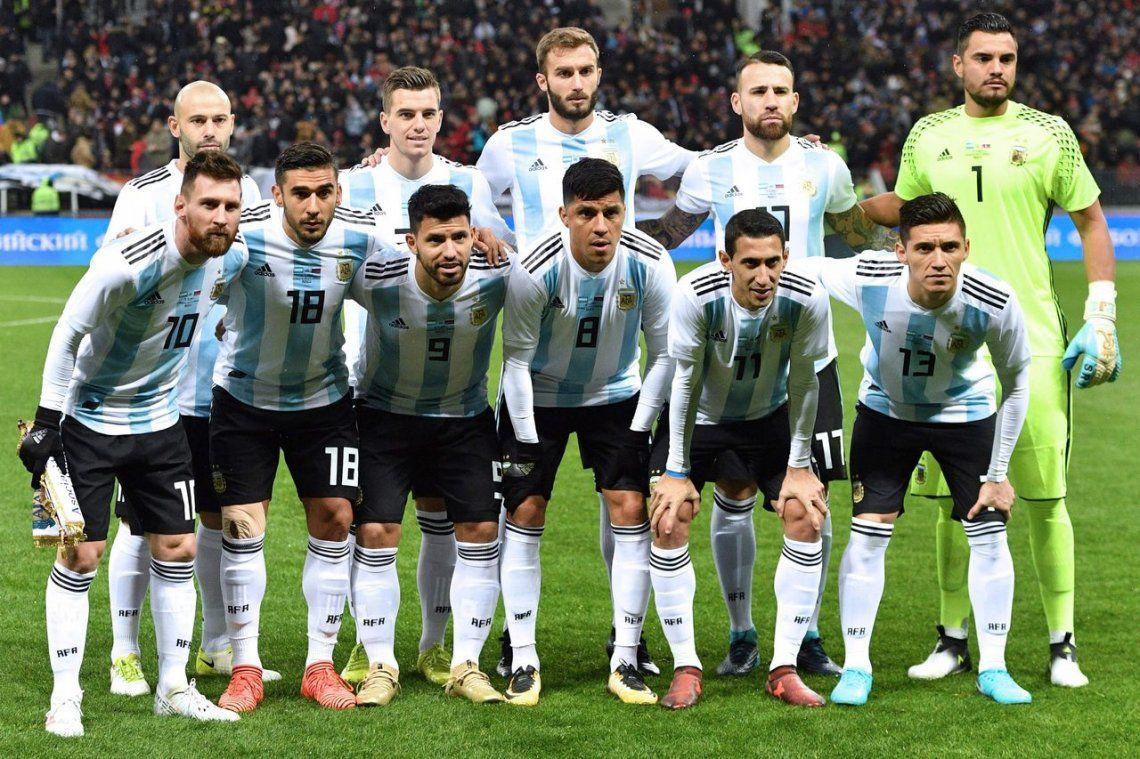 partido brasil mexico mundial 2018