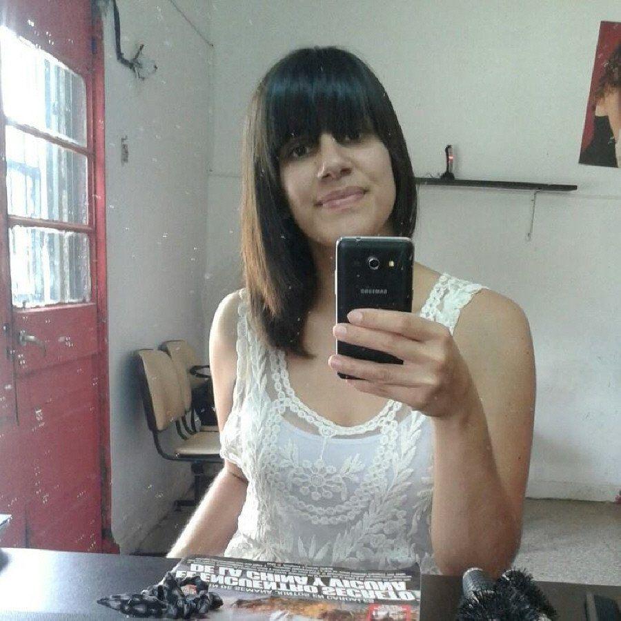 Comenzó juicio oral por feroz femicidio en Castelar