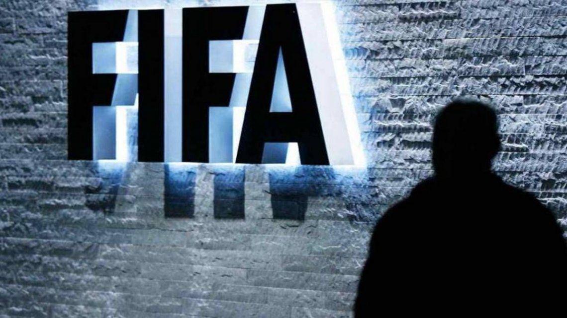Las frases más destacadas del último capítulo del FIFAGate