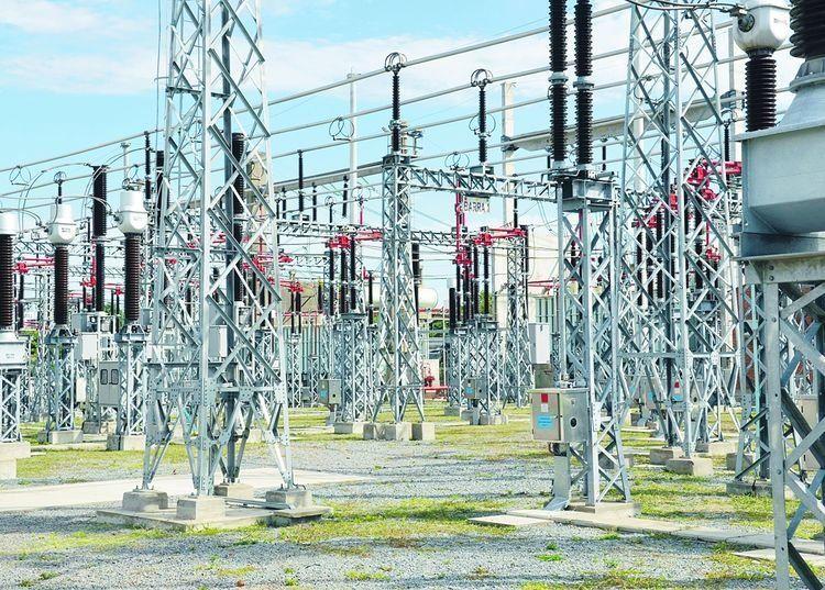 Más subestaciones para evitar los cortes de luz