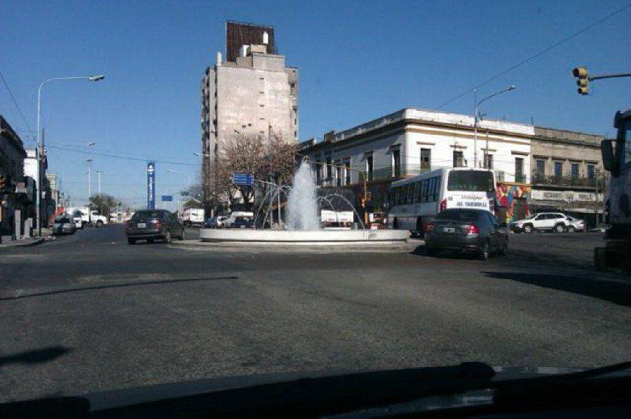 Fotomultas son un dolor de cabeza en Avellaneda