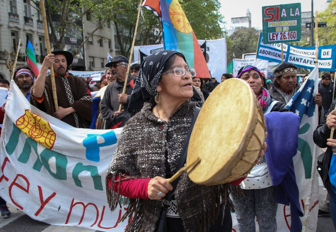 Día de la Diversidad Cultural: ¿Por qué no es correcto llamarlo Día de la Raza?