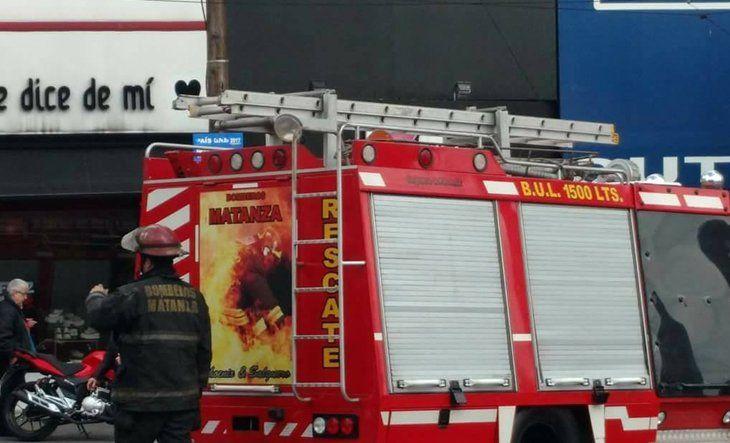 Colegio de Ramos recibió 35 amenazas de bomba