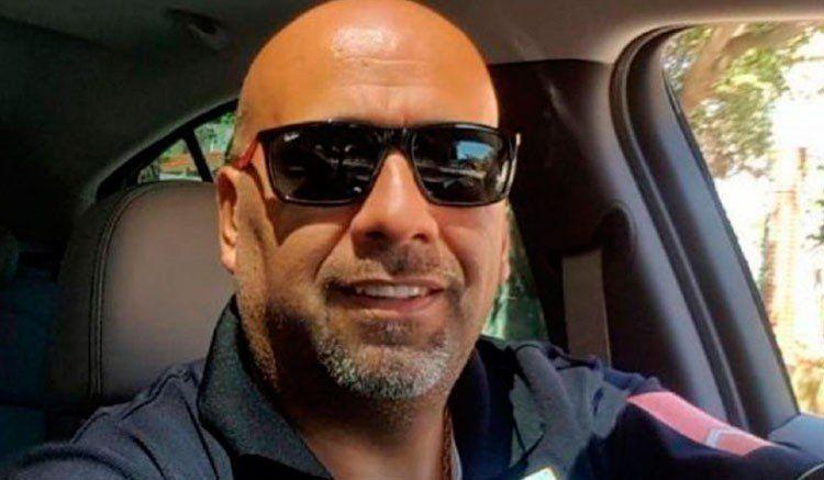 Asesinan de un tiro a policía para robarle la moto en Luis Guillón