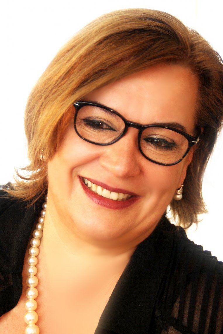 La vida de El Idolo en las páginas de un nuevo libro de Laura Casamayor