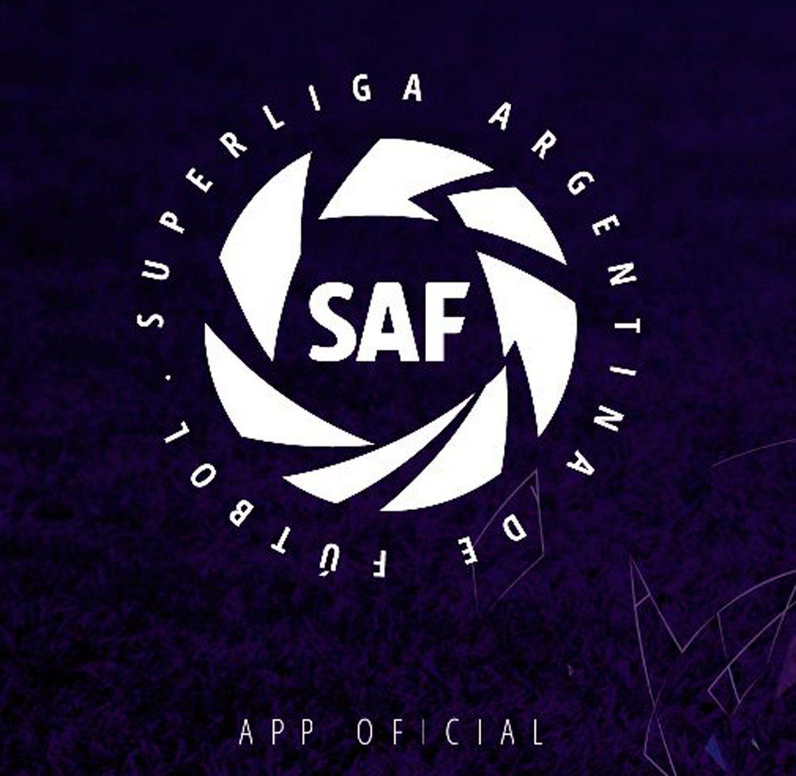 Los clubes de Primera tienen su calendario de pago anual