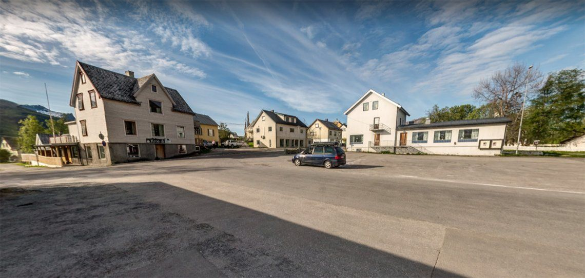 Descubren más de 150 casos de agresiones sexuales en pueblo de Noruega