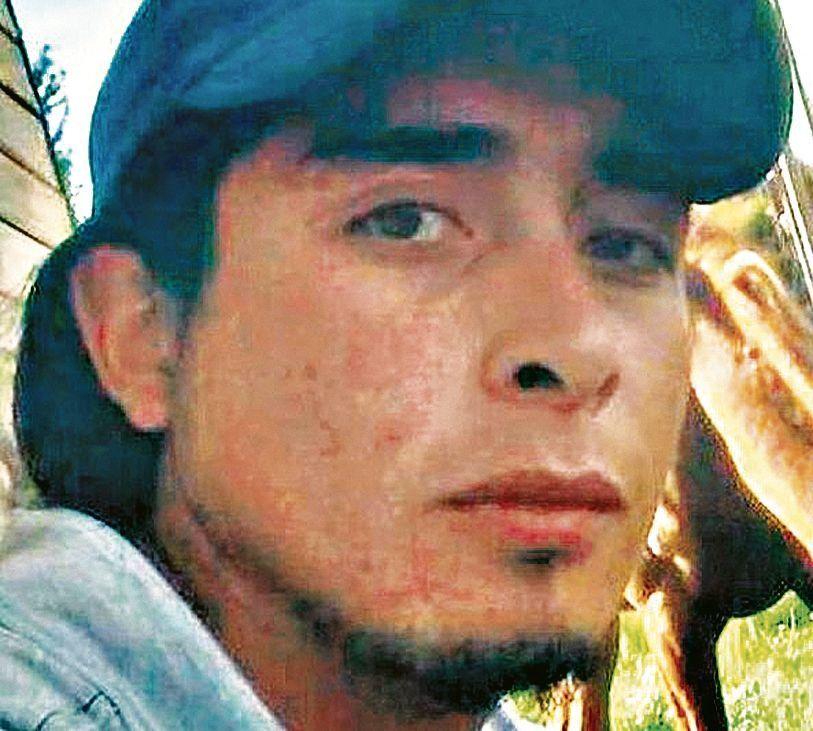 dSigue la investigación por la muerte de Rafael Nahuel.