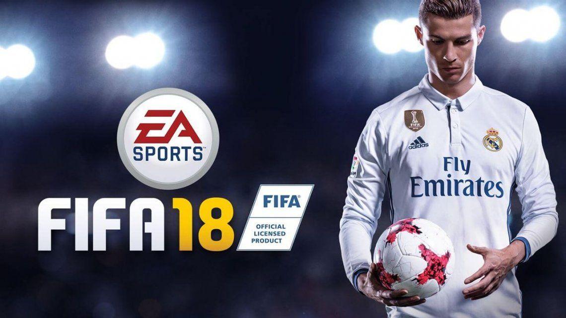 Sorteo del Mundial: ¿cuáles deberían ser los cabezas de serie según FIFA 18?