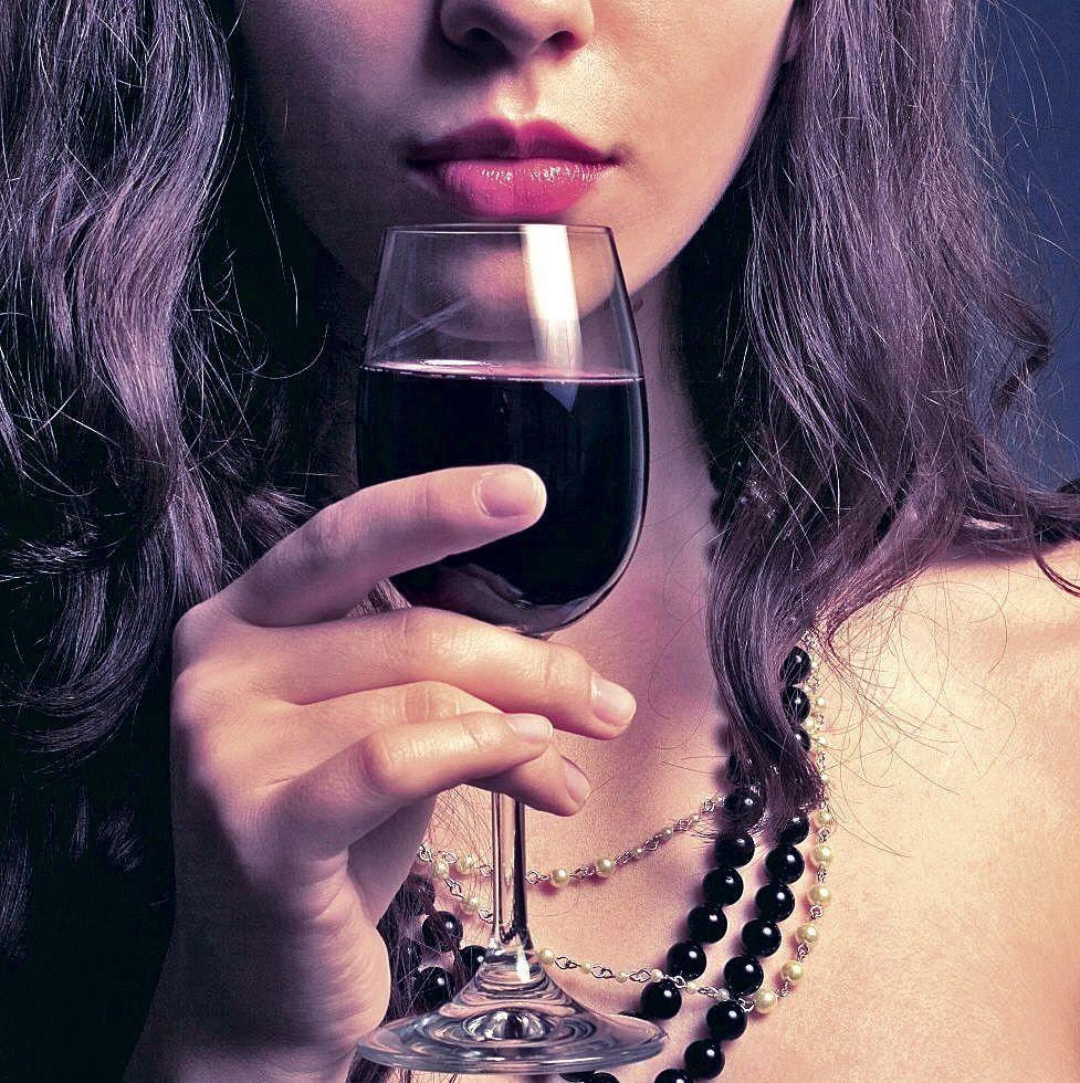 Varios estudios confirman los beneficios del consumo de vino.