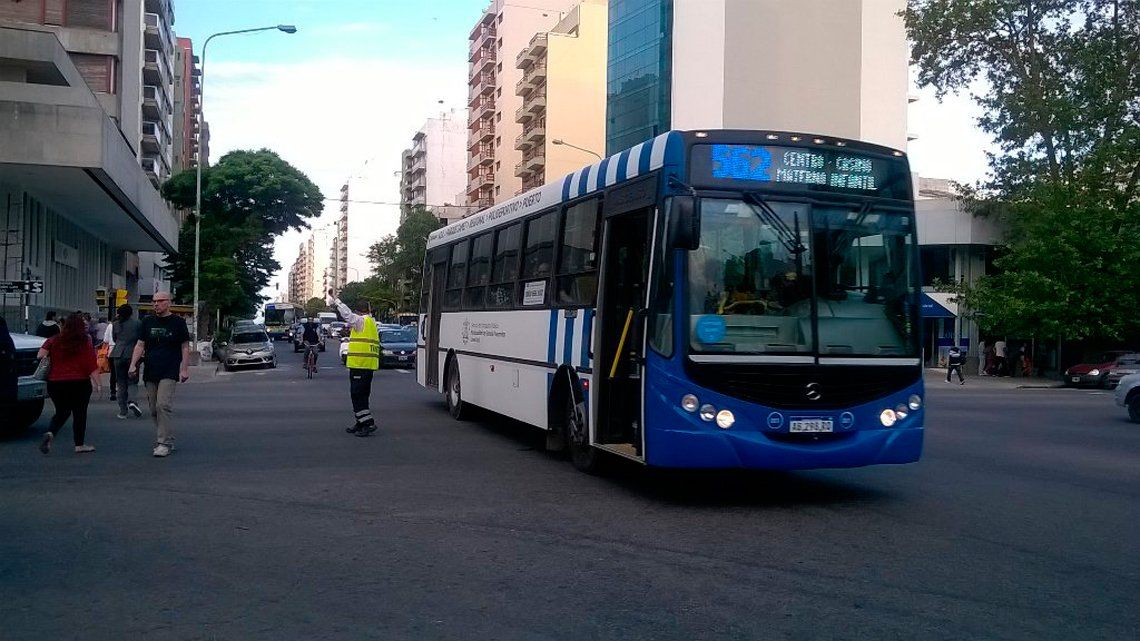 Un gran apagón afectó a un tercio de la provincia de Buenos Aires