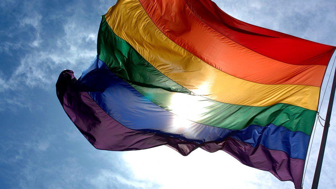 Alertan que crecieron un 20% ataques homofóbicos