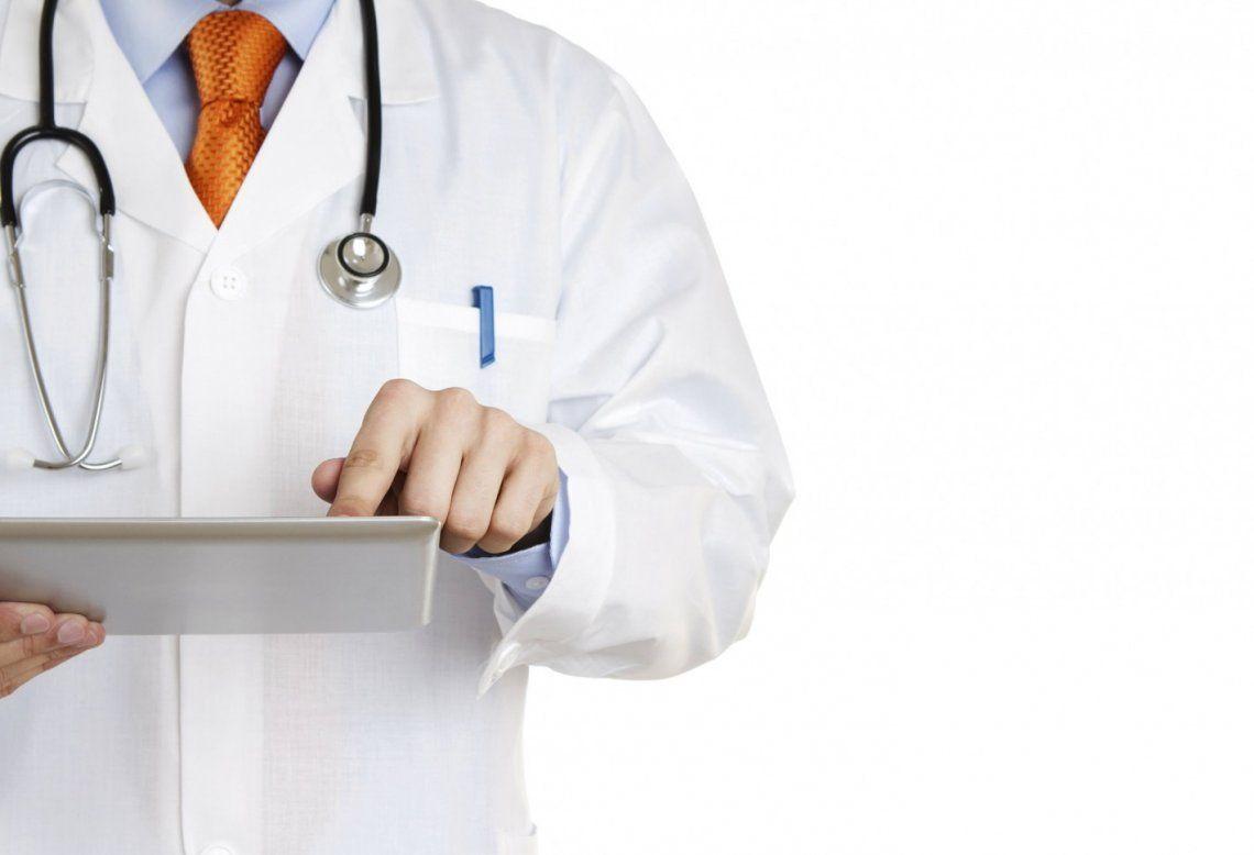 3 de diciembre: ¿por qué se celebra el Día del Médico?