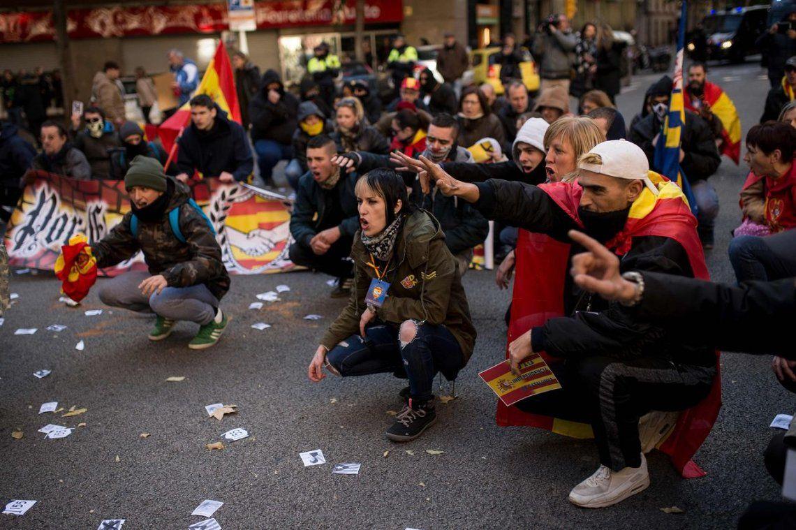 Panorama internacional: de la crisis en Honduras a la insistencia catalana