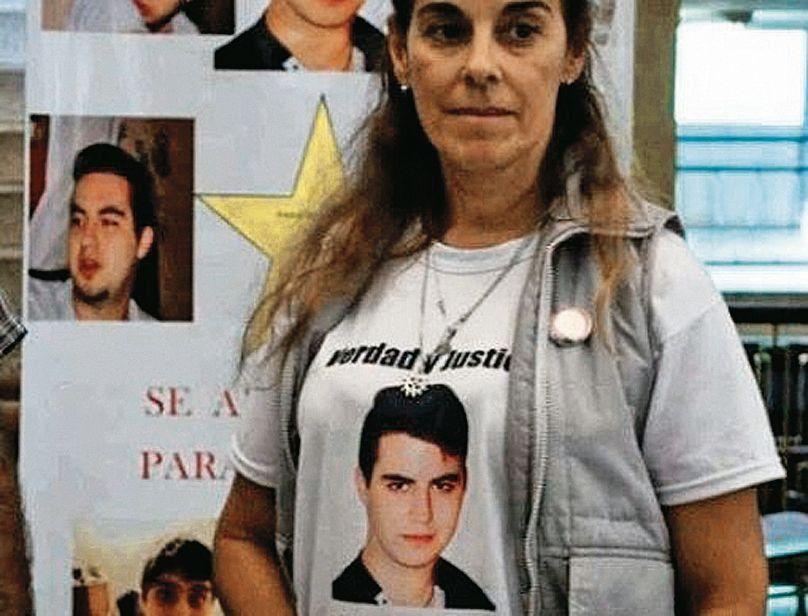 dPatricia Sánchez