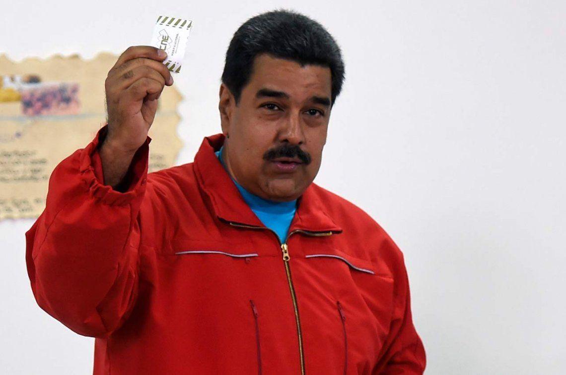 ¿Qué es el Petro, la nueva criptomoneda de Venezuela?