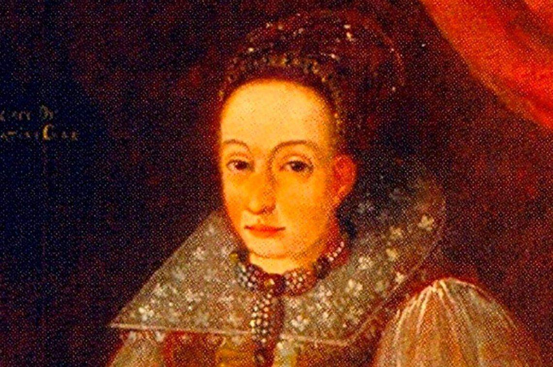 ¿Quién fue Erzsébet Báthory, la condesa sangrienta que asesinó a más de 600 mujeres?