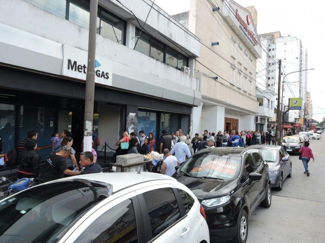Foto: CPB Noticias