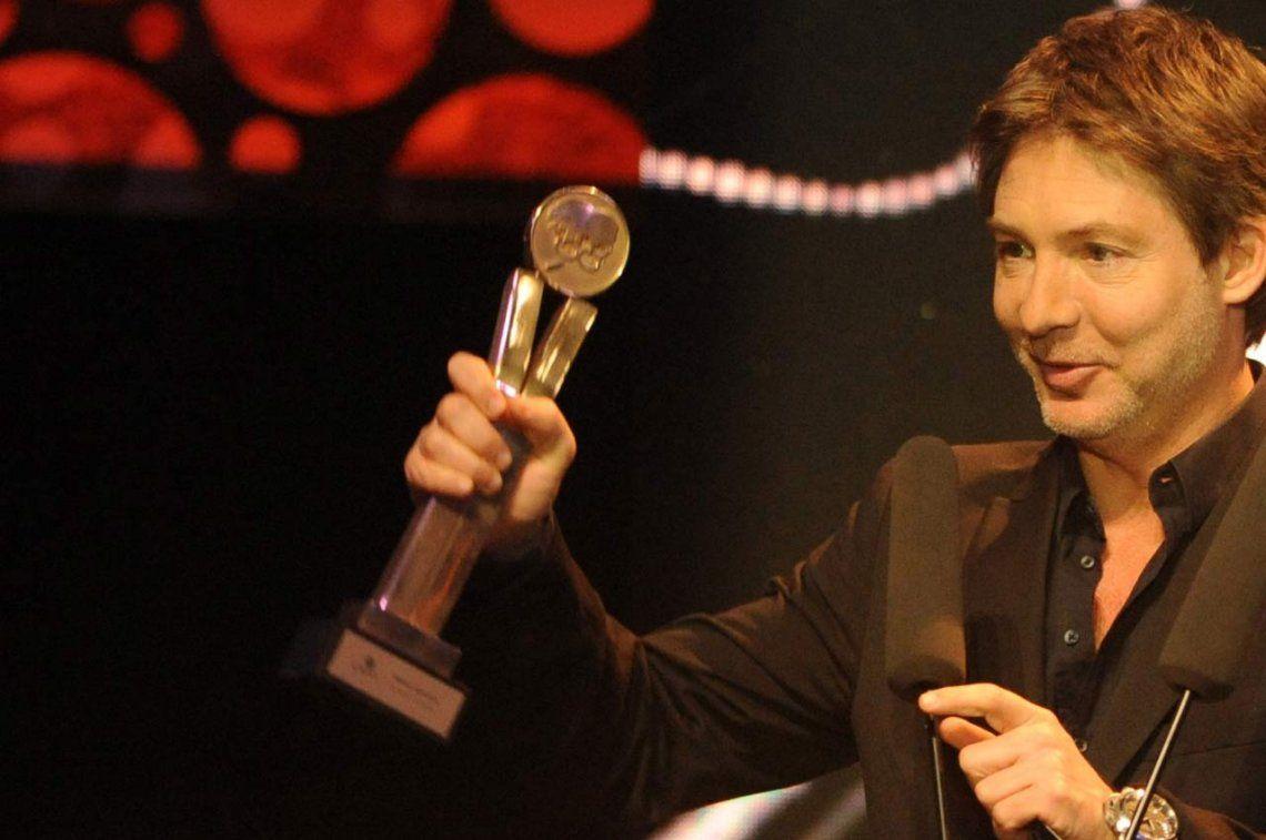 Todos los nominados a los Premios Tato 2017