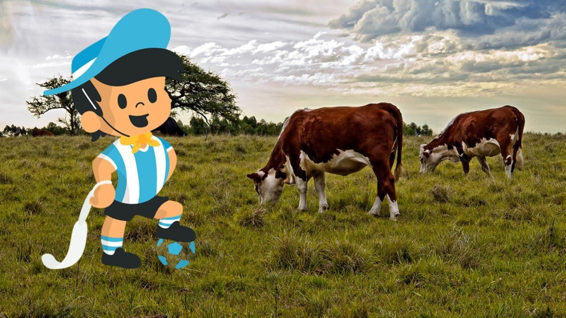 ¿Por qué se celebra el Día Nacional del Gaucho?